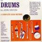 Basic Training Drums Bk. 2