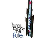 Learn To Play Flute Bk 1