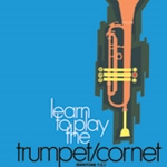 Learn to Play Trumpet/Cornet Bk. 2