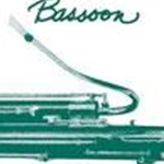 Breeze Easy Bassoon Bk 1