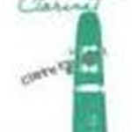 Breeze Easy Clarinet Bk 1