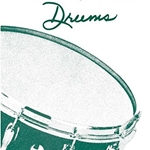 Breeze Easy Drums Bk 1