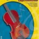 Orchestra Expressions Violin Book 1