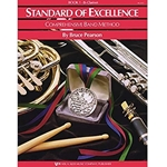Standard of Excellence Clarinet Bk. 1