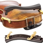 Kun Collapsible Violin / Viola Shoulder Rest