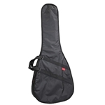 Kaces Razor Xpress Classical Guitar Bag