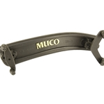 Muco Violin / Viola Shoulder Rest