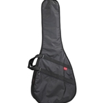 Kaces Razor Xpress Acoustic/Dreadnought Guitar Bag