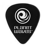 D'Addario Planet Waves Guitar Picks 10-pack