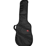 Kaces Razor Xpress Bass Guitar Bag