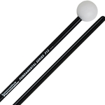 Innovative Percussion Fundamental Series Medium Hard Bell Mallets