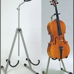 Cello / Bass Stand