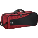 Kaces Lightweight Hardshell Tumpet Case