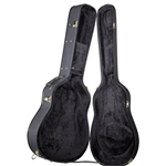 Yamaha FG/FGX/CPX Series Acoustic Guitar Case