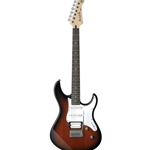 Yamaha Pacifica V Series Electric Guitar