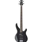 Yamaha Electric Bass TRBX174EW