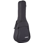 Yamaha Softshell Acoustic Case for A1/A3/CPX/F/FG/FGX/FJX