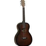 Tanglewood Crossroads Acoustic Guitar