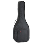 Kaces GigPak Acoustic Guitar Bag