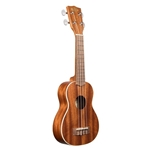 Kala Soprano Ukulele Satin Finish