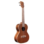 Kala Tenor Ukulele Satin Finish