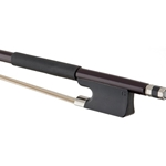 Glasser Cello Bow with Horse Hair