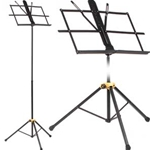Hercules Wire Music Stand