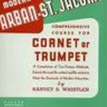 Arban-St. Jacome Method for Trumpet