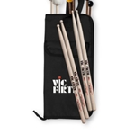 Vic Firth Intermediate Education Pack 2