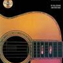 Hal Leonard Guitar Method Bk. 1