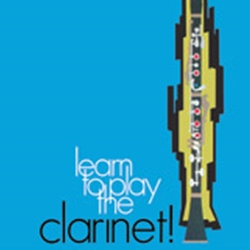 Learn to Play Clarinet Bk 2