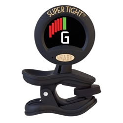 Snark Supertight Clip-On Instrument Tuner