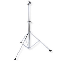 CB Percussion Practice Pad Stand