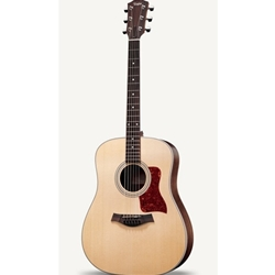 Taylor 210 Dreadnought Acoustic Guitar