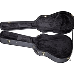 Yamaha APX / NTX Series Guitar Hard Case